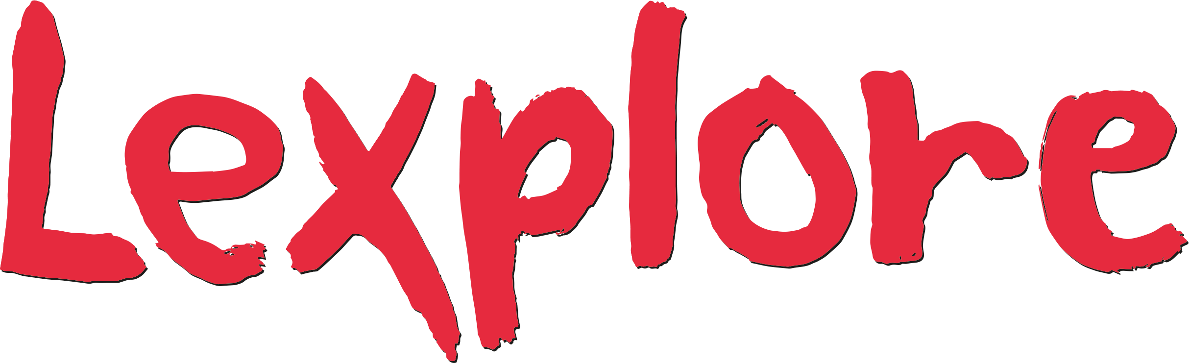 Lexplore_logo_red_shadow_high_whitebg-2