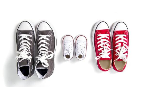 online-shoe-sales