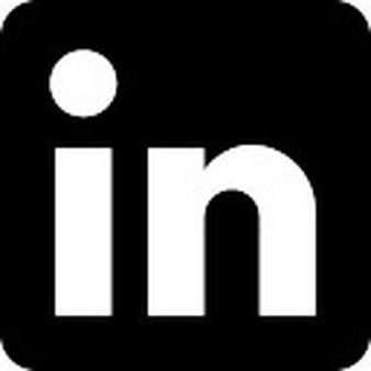linkedin-logo_318-76861.jpg