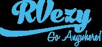 RVezy Logo-1-972776-edited.png