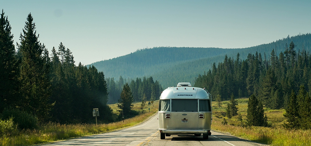 airstream header.jpg