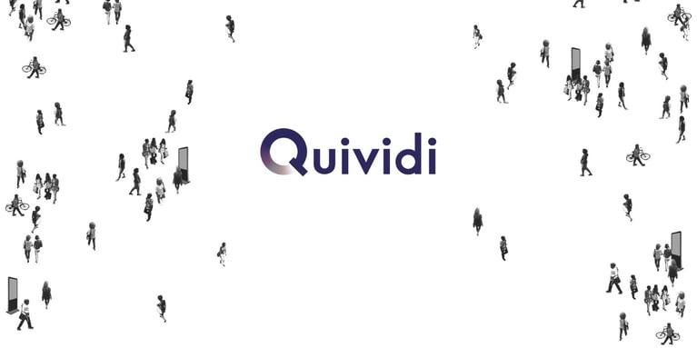 Quividi logo