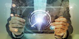 Digital Transformation in Business Credit