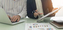 Bectran to Offer CMA anscersX Multibureau Trade Credit Report