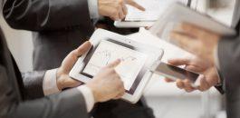 Bectran Automates Instant Credit Intelligence Data Gathering From Credit Bureaus Worldwide