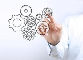 The Bectran E-Lockbox: Re-Engineering the Corporate B2B Cash Application Solution