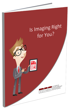 Is_Imaging_Right_for_You_Cover_UPDATED_COLOUR