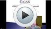 GSX Email Monitoring