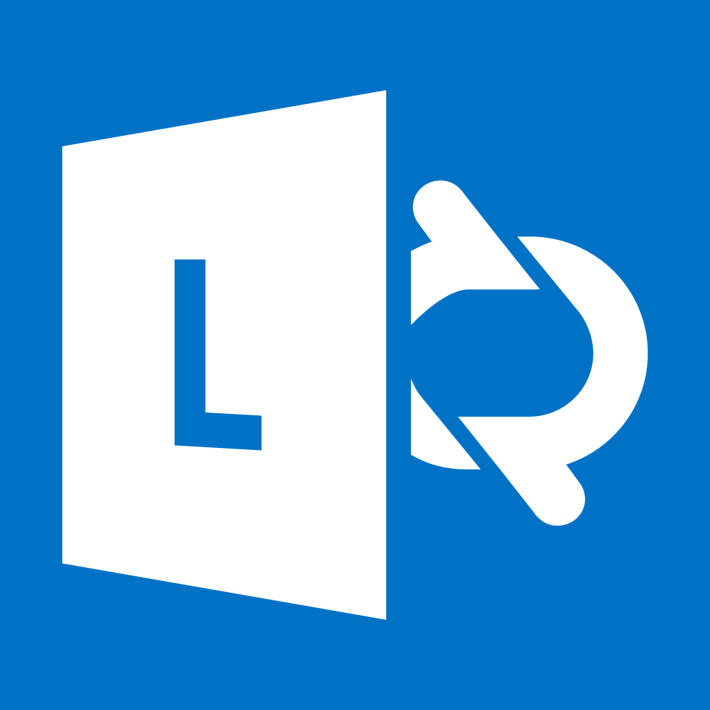 Top 3 Lync Issues: How to monitor and troubleshoot them?