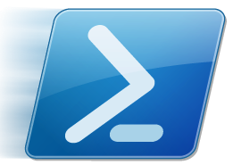 powershell gsx solutions resized 600
