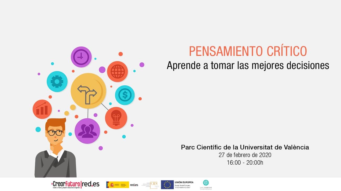 creatividad pcuv_pensamiento critico_20200227-1