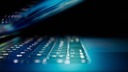 foto-noticia-pcuv-ebook-ciberseguridad