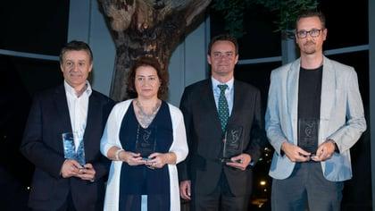 premios bioval 2_web