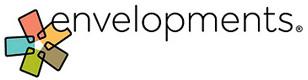 SAP Customer Success from Envelopments