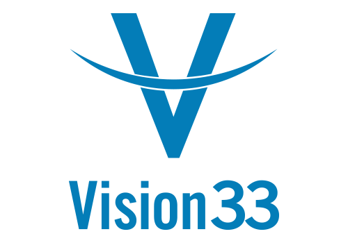 Global SAP Business One Partner, Vision33, Announces Latest Recipients of Visionary Awards