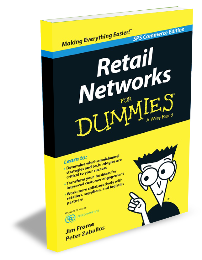 Retail-Networkd--book-cover.png
