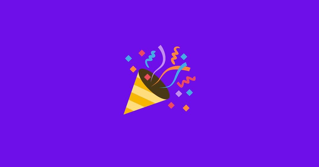 forecast_2018inreview-celebration