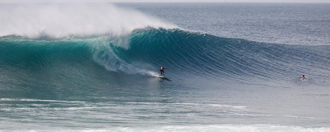 surfing-2140942_1920