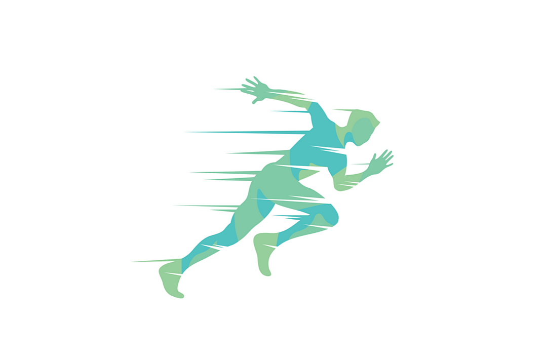 why you should work in sprints