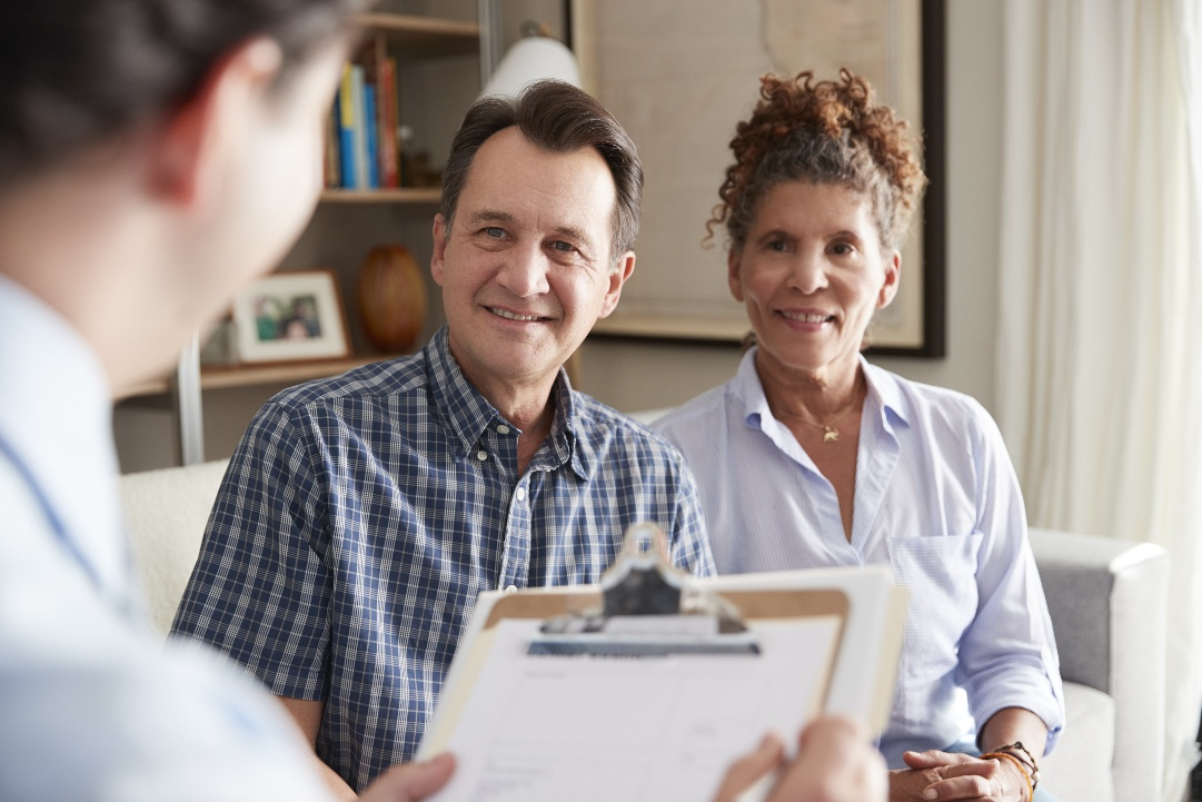 7 Considerations When Consolidating Multiple Retirement Plans