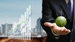 Understanding the Different SRI Investing Strategies