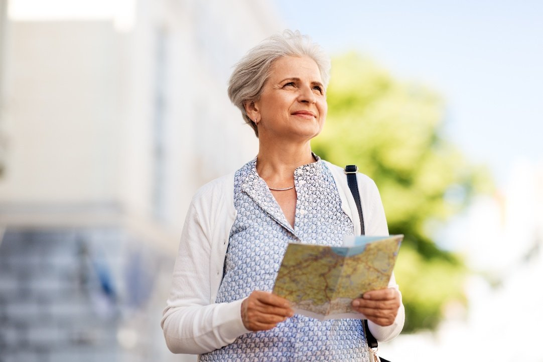 Financial Planning for Women: How to Invest in Your Future