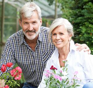 Financial Tips: Smart Spending to Live Your Best Life in Retirement