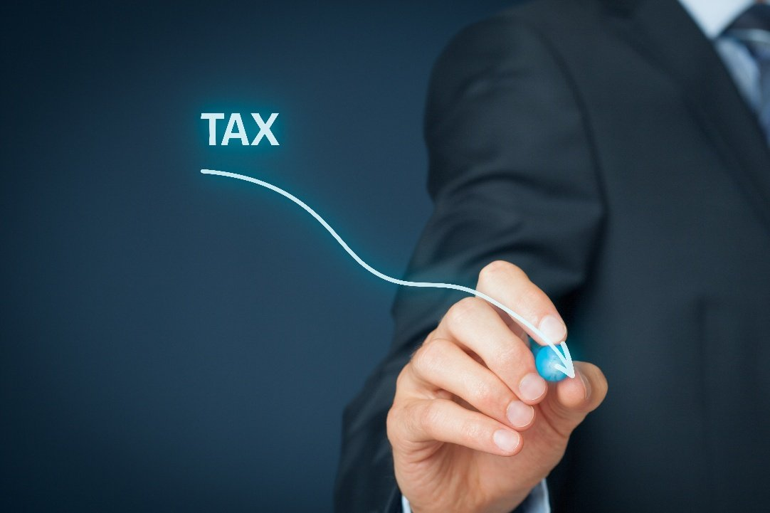 Why do I Owe So Much in Taxes? How Can I Reduce My Liability Today?
