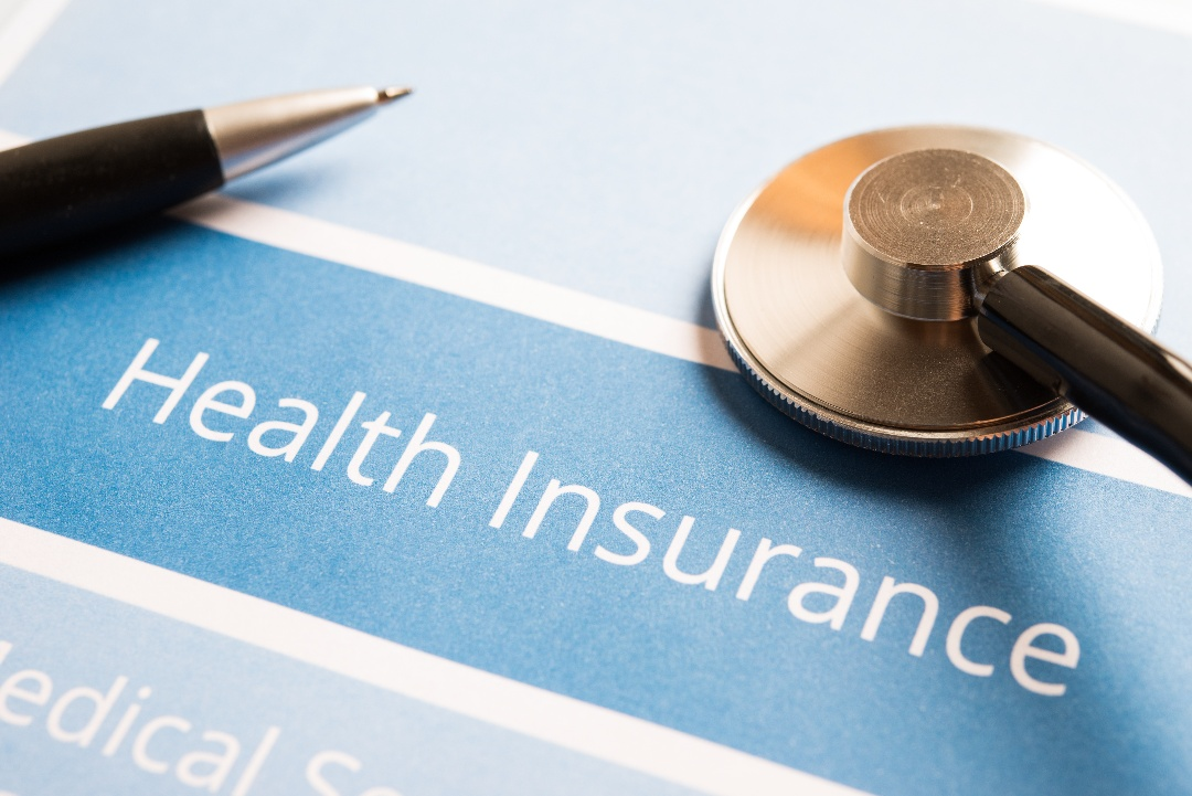 How to Plan for Early Retirement Health Insurance Costs
