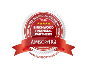 2019's Top 11 Rated Financial Advisory Firms in Minneapolis, St. Paul, and Edina