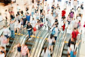How Changing Expectations Can Alter Consumer Behavior