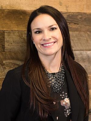 Birchwood Welcomes New Financial Advisor Rachel Infante to the Team