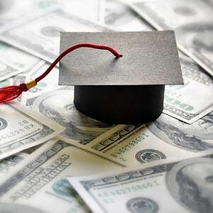 How to Financially Plan for Your Children's College Tuition