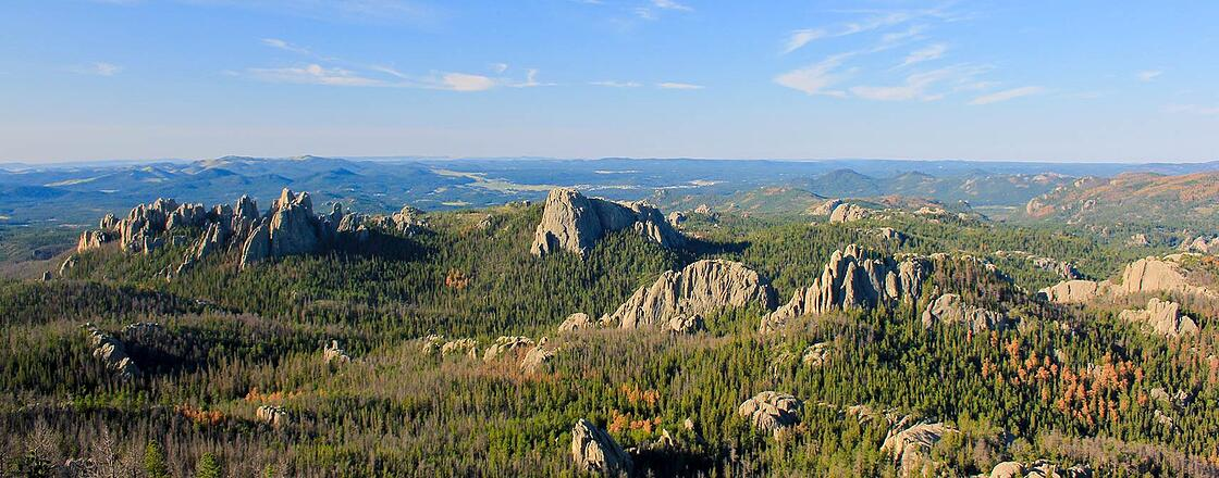 Black-Hills-from-Harney-Peak