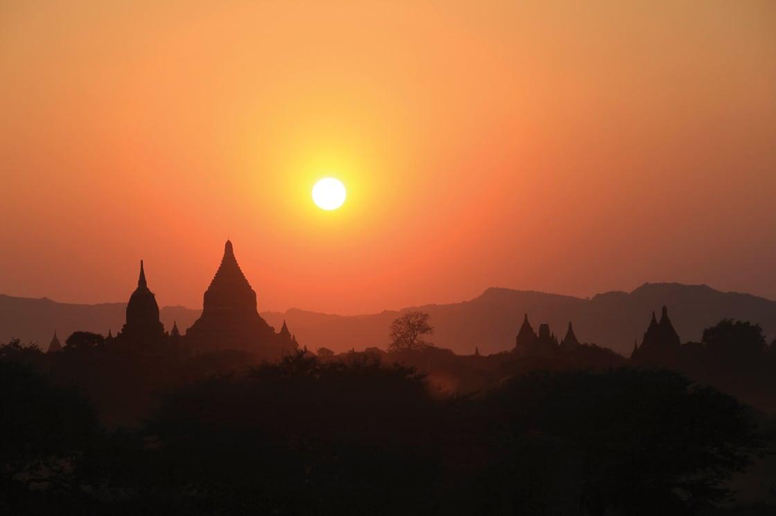 Thailand_1803_HR