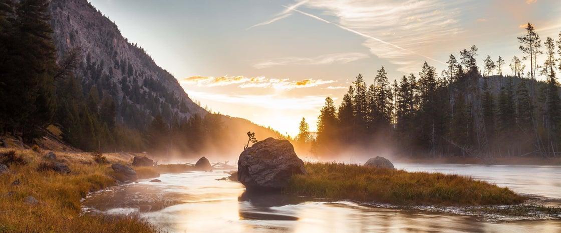 yellowstone-sunrise_resize