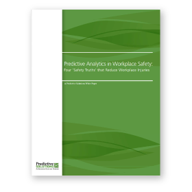 Predictive-Solutions-Four-Safety-Truths-cover.png