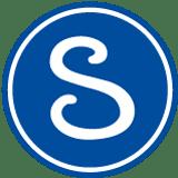 Swagelok®