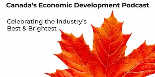 Insight: Canada's Economic Development Podcast