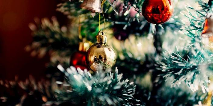christmas-tree-1149619_1920-2