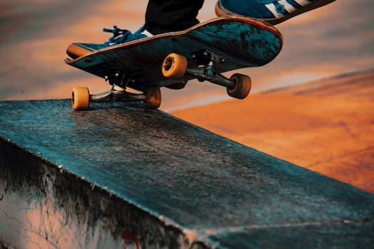 What Kind of Value Do Skateparks Bring to Your Community?