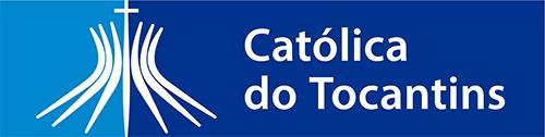 catolica_do_tocantins-low