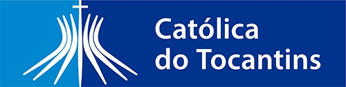 catolica_do_tocantins-low