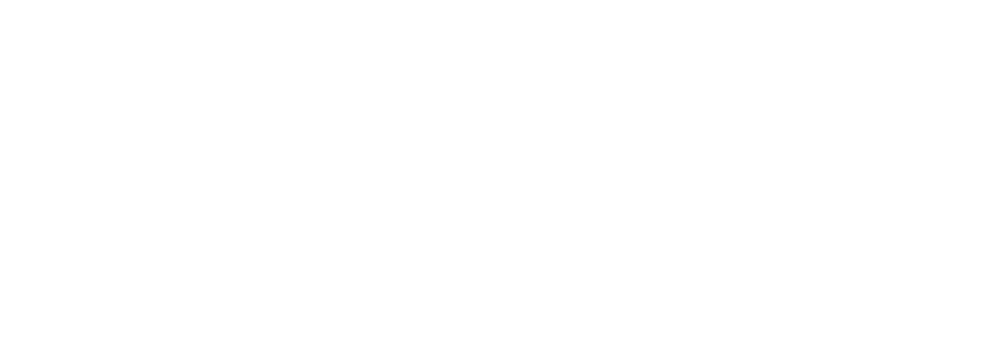 logos-ficr-01.png