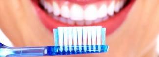 Cepillarse los dientes: Mitos y verdades