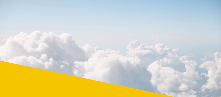 How Cloud Adoption Can Help Your Small Business Succeed