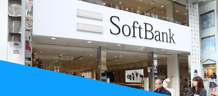AODocs announces partnership with SoftBank