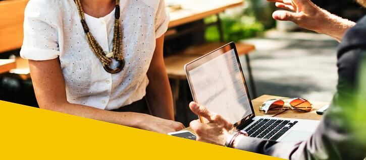 SAP Workflows: How to Simplify Your Approval Processes & More