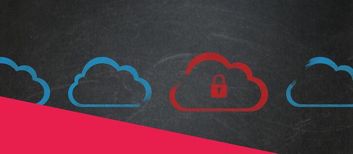 SOC 2 certification is crucial for document security in the cloud