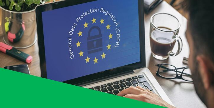 GDPR and Data Protection After Brexit